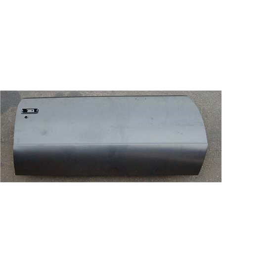 Sherman 710-10R Right Front Door Shell, 1978-85 GM