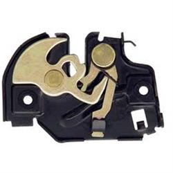 Sherman 899-42B 82-92 Camaro, 82-92 Firebird Hood Latch
