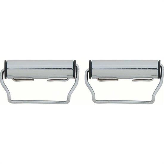OER 986068 Seat Belt Retractors