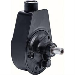 OER A7026 75-79 Power Steering Pump w/InA-Style In Reservoir