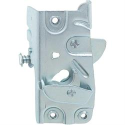 OER CX1273 1952-55 Chevy/GMC Pickup Front Door Latch, RH