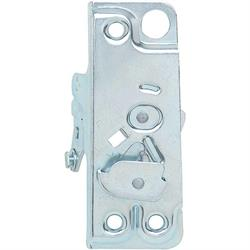 OER CX1275 1955-59 Chevy/GMC Pickup Front Door Latch, RH
