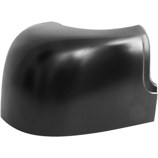 Dynacorn 1114G Outer Cab Corner, RH, 1947-54 Chevy Pickup