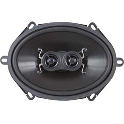 RetroSound D-572UK Dash Speaker, 1963-64 Impala, Standard