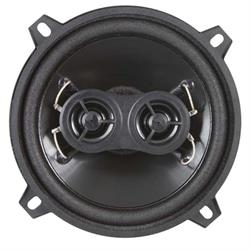 RetroSound D-52UK Dash Speaker, 1966-77 Ford Bronco, Standard