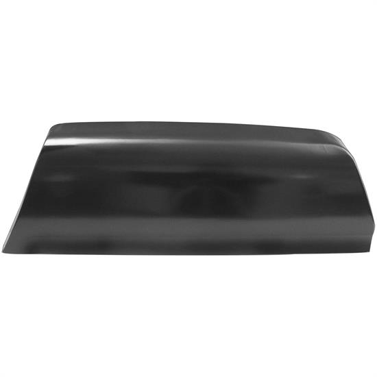 Dynacorn 1182 Rear Lower Bed Panel, RH, 1967-72 Chevy Pickup