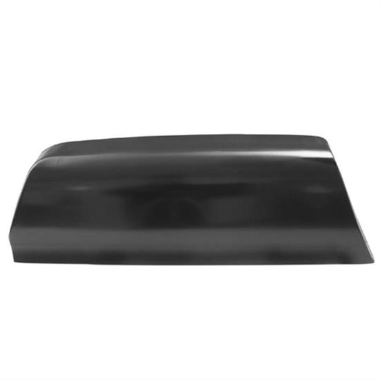 Dynacorn 1183 Rear Lower Bed Panel, LH, 1967-72 Chevy Pickup