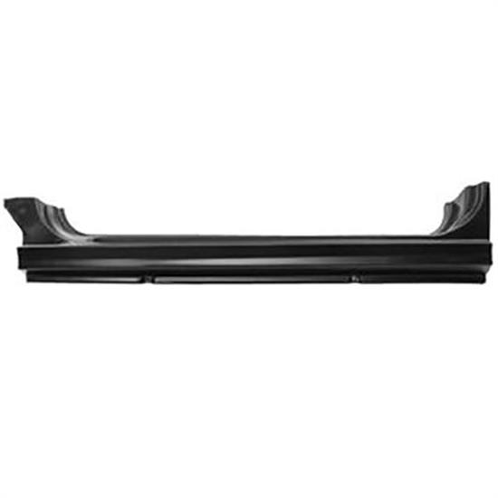 Dynacorn 1104B Rocker Panel, LH, 1960-66 Chevy Pickup