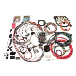 92633544_R_296528bb d0a9 46a2 96bd ec975b524641 painless wiring chassis wiring harnesses free shipping painless wiring harness 1958 chevy truck at mr168.co