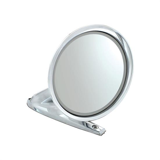United Pacific 110175 Exterior Mirror, 1964-1966 Mustang