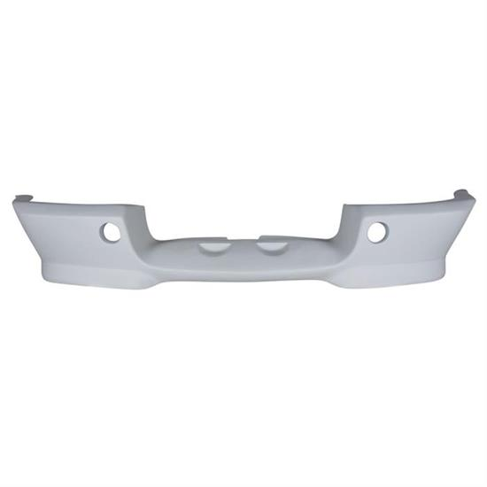 United Pacific 110650 Front Valance, 1967-1968 Mustang