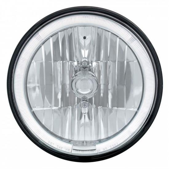 92633826_L_727933f5-b9a9-439a-8488-07e887bb8dd6 United Pacific Headlights Wiring Diagram on