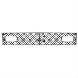 OER 360605 Reproduction Grille, 1976-78 Nova