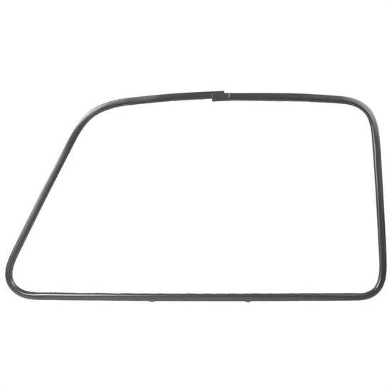 Dynacorn 1102W Door Window Frame RH 47-50 1st Series Chevy