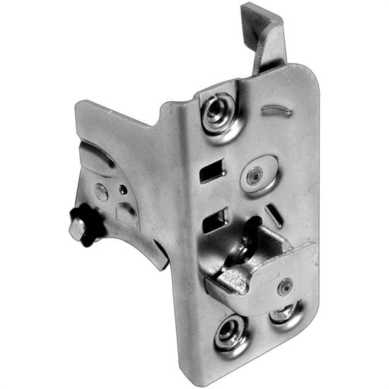 Dynacorn 1103N Door Latch RH 60-63 Chevy