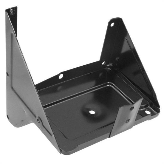 Dynacorn 1100H Battery Tray 60-66 Chevy