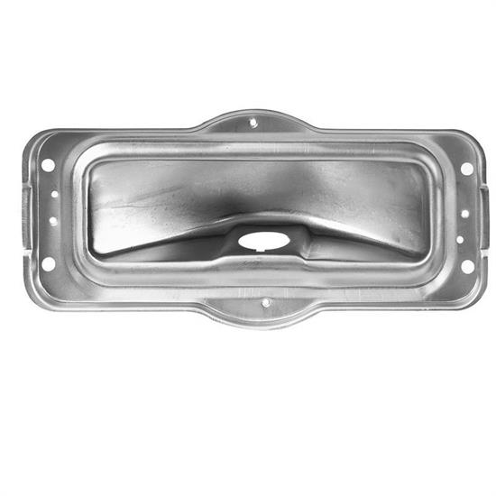 Dynacorn LP05C Parking Lamp Housing 1960-66 Chevy