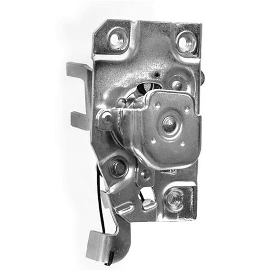 Dynacorn 1103S Door Latch RH 67-72 Chevy