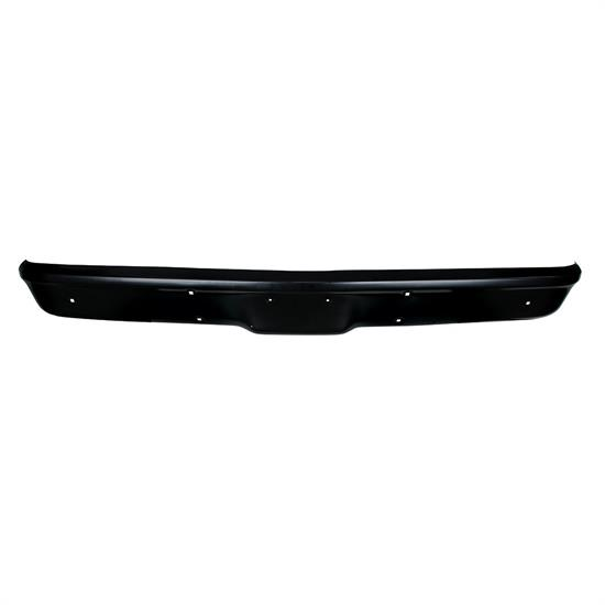 United Pacific 110718 67-70 Chevy, 67-68 GMC Truck Front Bumper