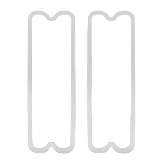 United Pacific 110215 67-72 Chevy, GMC Truck Tail Light Gaskets