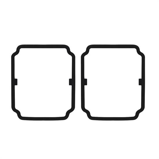 United Pacific C738703 73-87 Chevy, GMC Truck Tail Light Gaskets