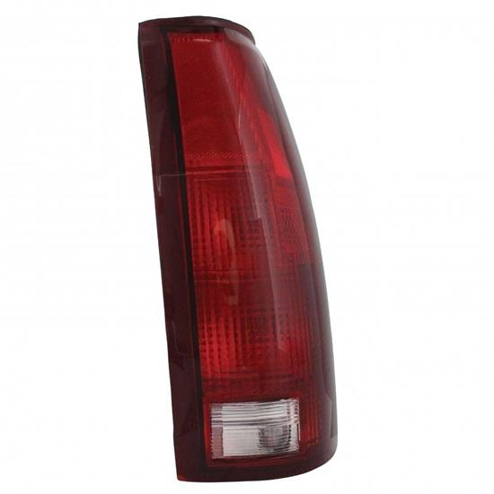 United Pacific 110115 1988-02 Chevy, GMC Truck Tail Light, RH