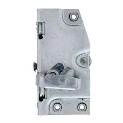 United Pacific 110186 1947-51 Chevy, GMC Truck Door Latch, RH