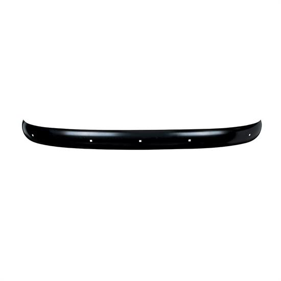 United Pacific 110729 1947-55 Chevy, GMC Truck Front Bumper