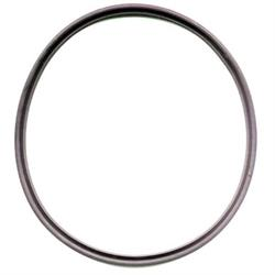 United Pacific C7012 1947-54 Rubber O Ring