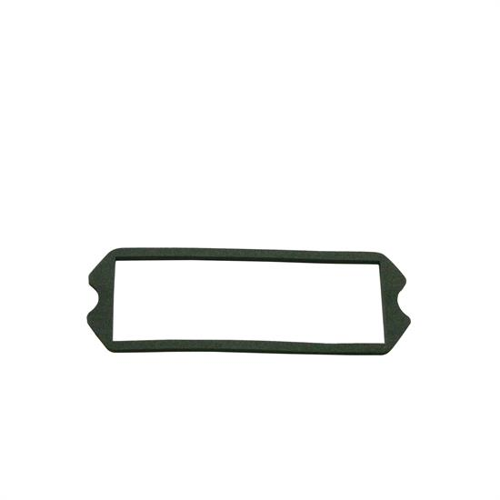 United Pacific C475308 47-53 Chevy Truck Parking Light Gasket