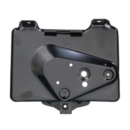 AMD 340-3466 66 Chevelle El Camino 67-69 Camaro Firebird Battery Tray