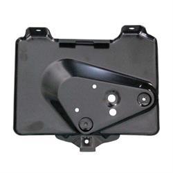AMD 340-3466 66 Chevelle El Camino 67-69 Camaro Firebird Battery Tray