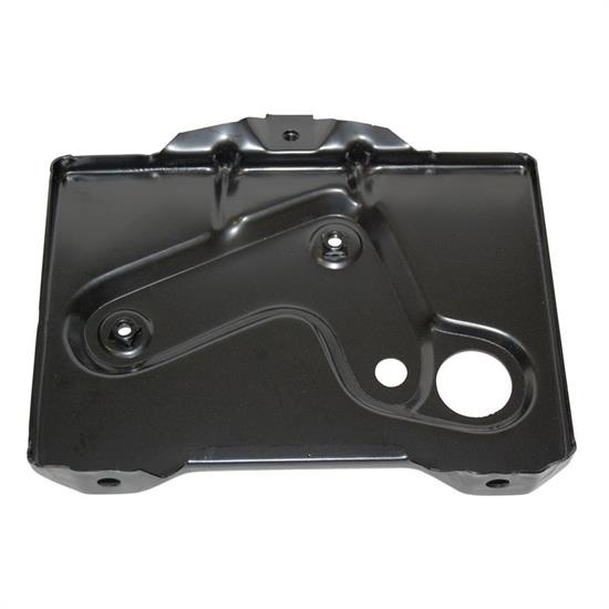 AMD 340-3570 70-81 Camaro Battery Tray
