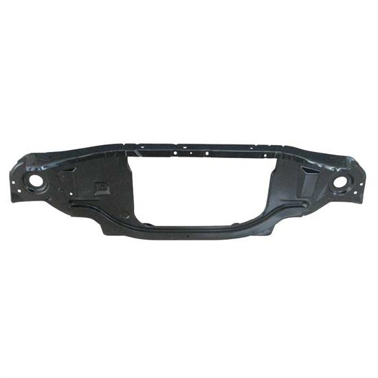 AMD 350-3068 68-72 Nova Radiator Support