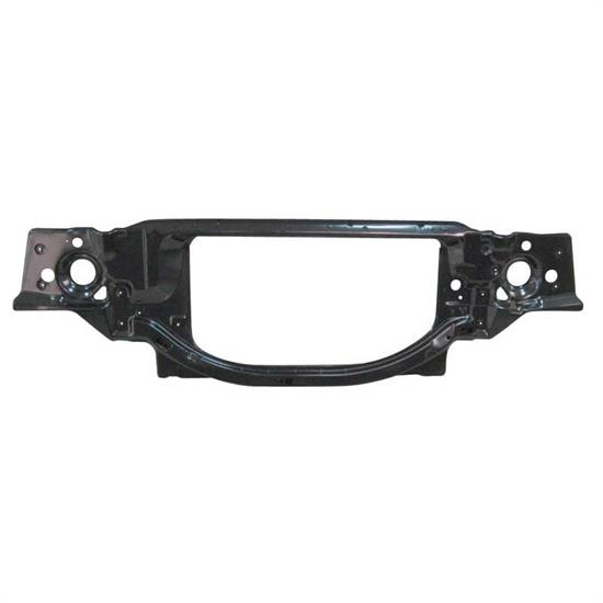 AMD 350-3471-AC 71-72 Chevelle El Camino Radiator Support (HD Cooling)