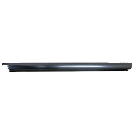 AMD 450-3468-L 68-72 Chevelle Outer Rocker Panel - LH