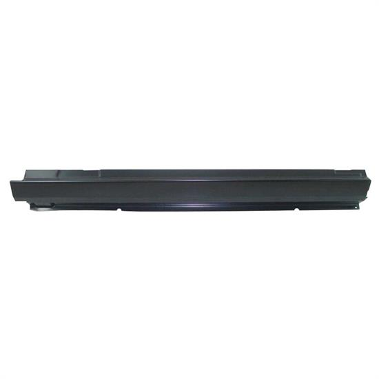 AMD 450-3570-R 70-81 Camaro Firebird Outer Rocker Panel - RH