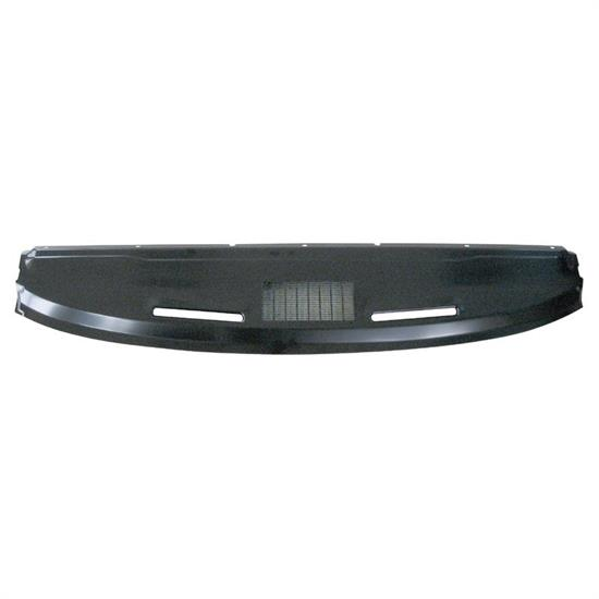 AMD 465-3567 67 Camaro Firebird Dash Top Upper Section