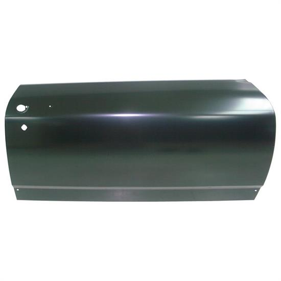 AMD 510-3469-R 69 Chevelle Door Skin - RH