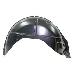AMD 760-3468-R 68-72 Chevelle Inner Wheelhouse - RH
