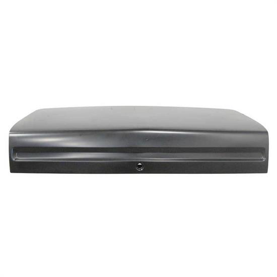 AMD 850-3066 66-67 Nova Deck Lid