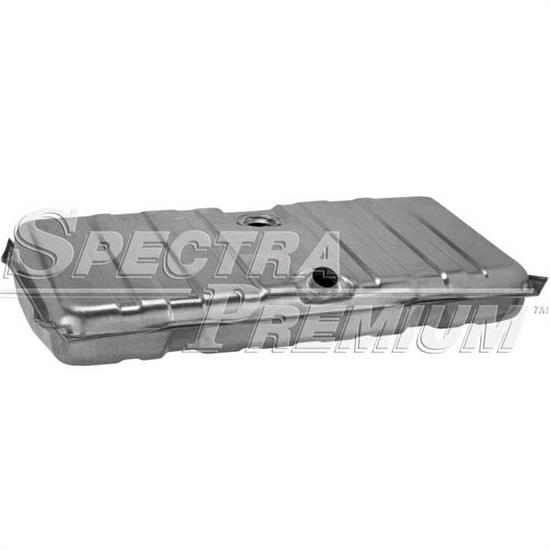 AMD 890-3567 67-68 Camaro Firebird Gas Tank