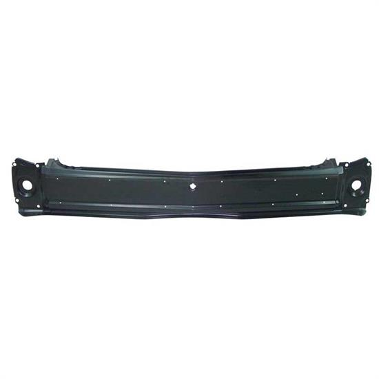 AMD 900-3467 67 Chevelle Taillight/Rear Body Panel