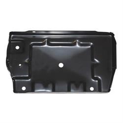 AMD X340-3062 Battery Tray, 62-67 Nova
