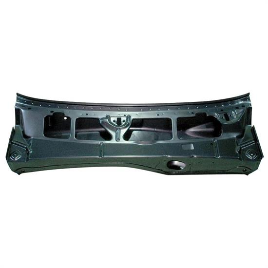 AMD X360-3568 68 Camaro Firebird Lower Cowl Panel