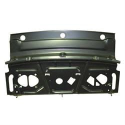 AMD X640-3567 67-69 Camaro Firebird Package Tray