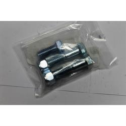 Garage Sale - Unisteer Cross Steer Rack Bolt Kit