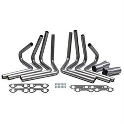 Ford 292-312 Y-Block Header Kit