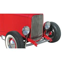 Speedway Signature Series All-Steel 1932 Roadster Kit Car