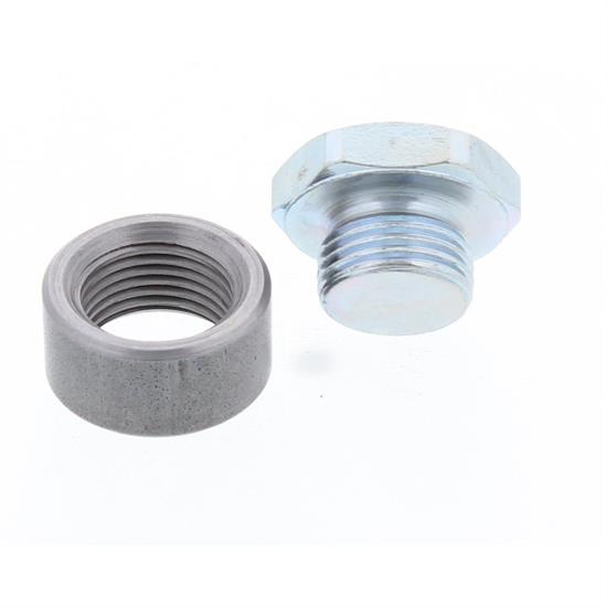 "DYNATECH 4.50/"" Exhaust PIPE Mild Steel Tubing 50 degree Mandrel Bend 25/""  1 NEW"